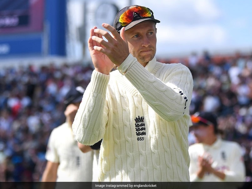 """India vs England, 3rd Test: James Anderson Is The """"GOAT"""" Of Test Cricket, Says England Captain Joe Root After Leeds Test Win"""