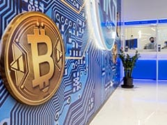 Bitcoin Surpases $50,000 In Intra-Day Trading For First Time Since May