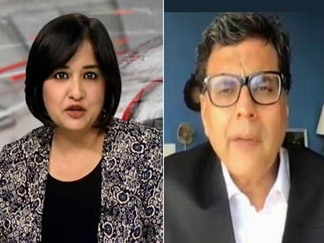 """Video : """"Glad Justice Prevailed After 7.5 Years"""": Shashi Tharoor's Lawyer"""
