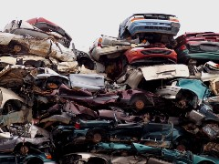 Indian Automotive Industry Reacts To The Launch Of The Voluntary Scrappage Policy