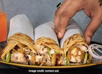 Three Legendary Kolkata Restaurants Honoured With Prestigious Heritage Tag
