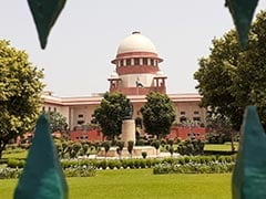 """""""Waited Till 1 AM"""": Supreme Court's Top Quotes On UP Violence"""