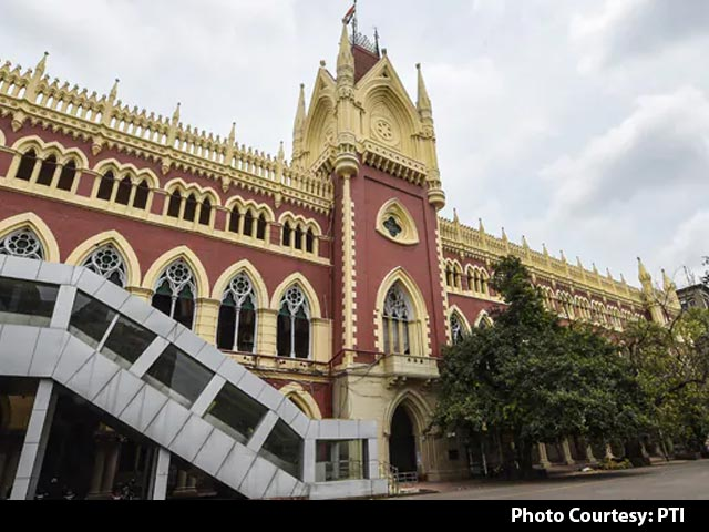 Video : Calcutta High Court To Pass Judgement On Bengal Post-Poll Violence Today