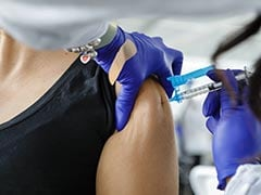 In World Vs Delta, Tests Reveal How Nations Respond To Vaccine Messaging