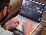 Video : HP Envy 14: Small in Size, Big on Power