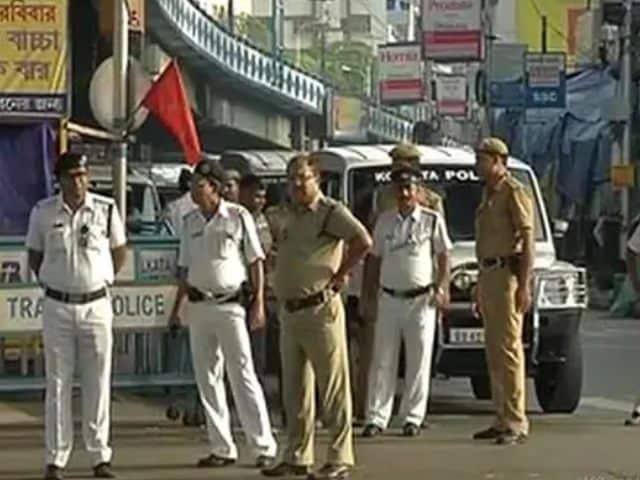 Video : CBI Begins Bengal Post-Poll Violence Probe, Registers 9 Cases: Sources