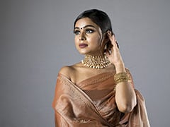 You Don't Need Any Reason Or Season To Add These Cotton Sarees To Your Closet