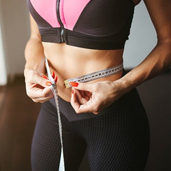 Want To Burn Fat? Add Resistance Training To Your Exercise Routine