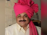 "Video : ""Always Had Faith..."": Has Karnataka Chief Minister Sorted Portfolio Row?"