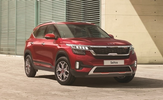 Planning To Buy The 2021 Kia Seltos? Here Are Pros And Cons