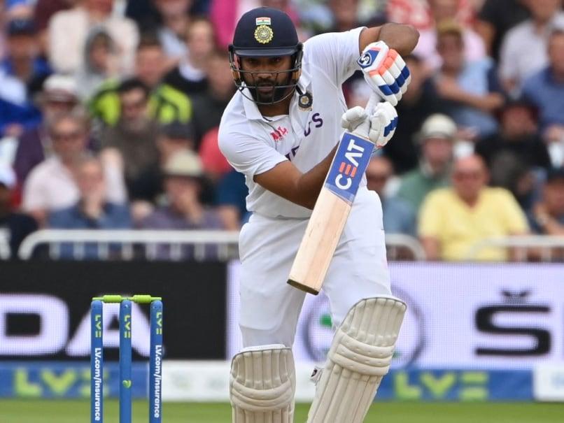 India vs England 1st Test, Day 5: बारिश ने बिगाड़ा भारत का खेल, छीन ली जीत, पहला टेस्ट ड्रा