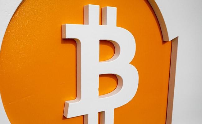 società nebbia bitcoin