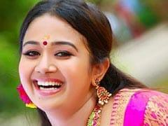 Malayalam Actress Saranya Sasi Dies At 35