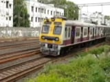 Video : Those Who Got Both Jabs Can Travel On Mumbai Local Trains From August 15