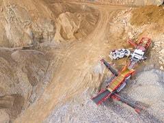 5 Dead, 7 Buried Under Stone Quarry Debris In Rajasthan: Police