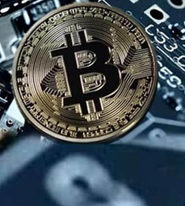 5 Tips That Will Help You Start Your Cryptocurrency Investment Journey