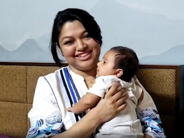 Video : What Are The Nutritional Ailments Among Women That Can Impact Breastfeeding?