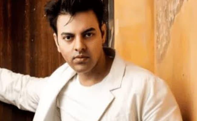 Television Actor Gaurav Dixit Arrested In Drug Case In Mumbai