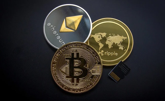 Here?s What You Need To Know Before Investing In Cryptocurrency