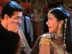Karan Johar Reveals The Real Reason Why Salman Khan Said Yes To <i>Kuch Kuch Hota Hai</i>