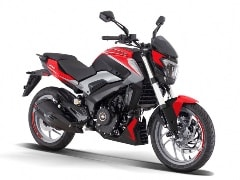 Two-Wheeler Sales August 2021: Bajaj Auto Sees 5 Per Cent Growth In Overall Sales