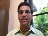 Video : Need Good Facilities Everywhere: Chess Legend Viswanathan Anand