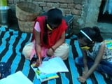 Video : 70 Indian Districts Report High Incidence Of Child Marriages, Girls Take A Stand