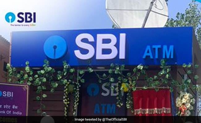 SBI Revises Base Rate To 7.45%; Keeps Minimum Lending Rate Unchanged