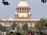 Video : All 9 Judges Recommended By Supreme Court Panel Cleared By Government