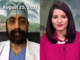 Video : What The Expert Says On mRNA Vaccine Efficacy