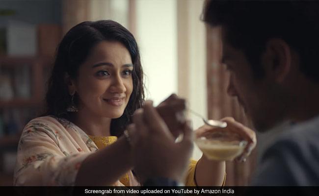 Raksha Bandhan 2021: Heartwarming Ads That Celebrate A Special Bond