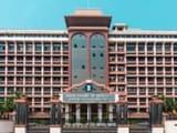 Video : Marital Rape Good Ground To Claim Divorce, Says Kerala High Court