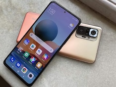 Here Are The Best Smartphones of 2021 in India So Far