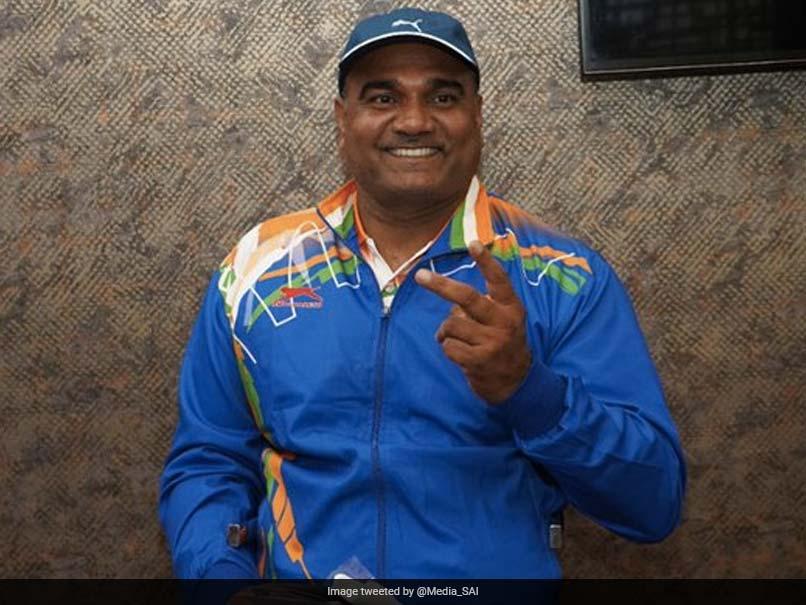 Paralympics 2020: पैरालंपिक्स में भारत की धूम, मिला दिन में तीसरा पदक, विनोद कुमार को डिस्कस थ्रो में कांस्य