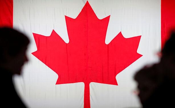 कनाडा महिला नेताओं, मानवाधिकार कार्यकर्ताओं जैसे 20,000 कमजोर अफगानों को स्वीकार करेगा