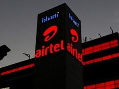 Airtel Bank Guarantees With Centre Safe For 3 Weeks In Videocon Dues Case
