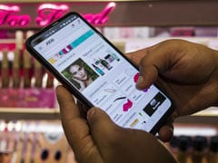 Nykaa IPO To Open On October 28, Price Band Fixed At Rs 1,085-Rs 1,125 Per Share