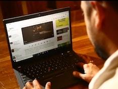 AMD Ryzen-Powered Business Laptops