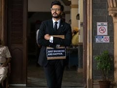 """Riteish Deshmukh, """"Excited"""" About His Digital Debut, Shared This Post"""