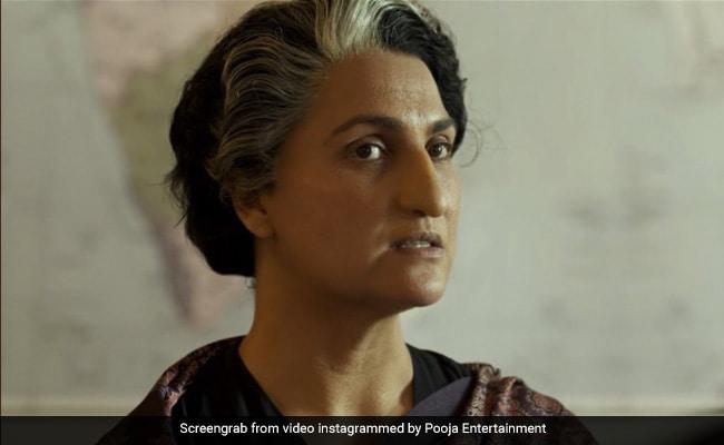'I Don't Want To Hug You': Mahesh Bhupathi's Reaction To Lara Dutta's Bell Bottom Transformation