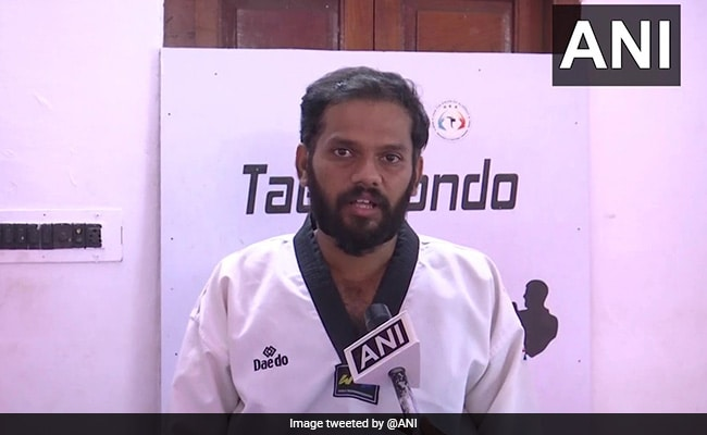 It Took 6 Months Of Practice: Taekwondo Coach After 24th Guinness World Record
