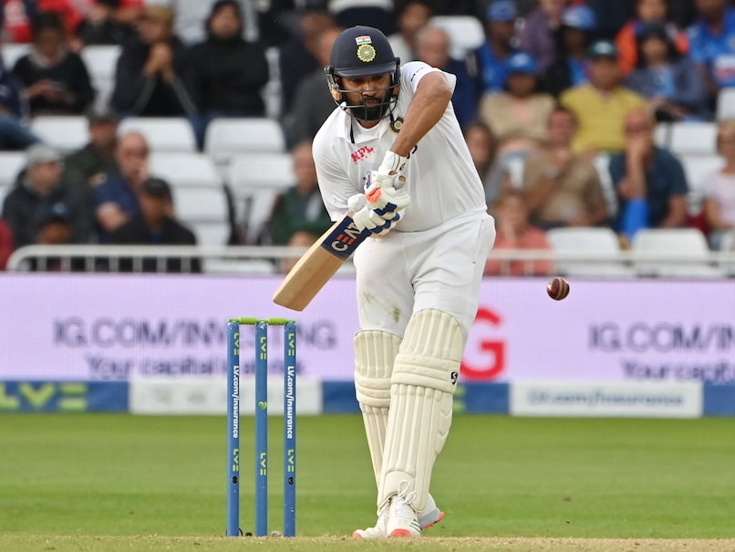 IND vs ENG, 1st Test, Day 5 Live Cricket Score: Weather In Focus As India Face Tricky Chase On Final Day