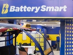 Battery Smart Partners With GoMechanic To Set Up Battery Swapping Stations Across India