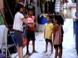Video : Children Fail To Turn Up For Clinical Trials Of Vaccine At Mumbai Hospital