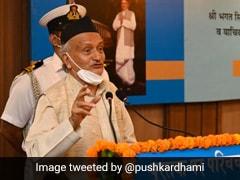 Uttarakhand Congress Objects To Maharashtra Governor Flying In State Plane