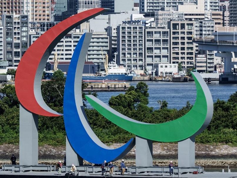 टोक्यो पैरालंपिकः अवनि लेखरा 10 मीटर एयर राइफल के फाइनल में पहुंची
