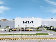 Kia India Tops FADA's Dealer Satisfaction Study 2021, Honda Scores The Least