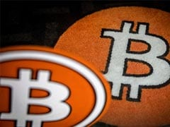 Crypto Market Reclaims Market Cap Of $2 Trillion, Fuelled By Gains In Bitcoin