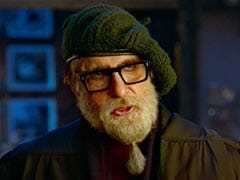 <I>Chehre</I> Trailer: Amitabh Bachchan Traps Emraan Hashmi In His Game Of Crime And Justice