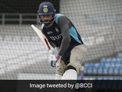 England vs India: Virat Kohli Will Be Back Soon With Big Innings, Says Childhood Coach Rajkumar Sharma